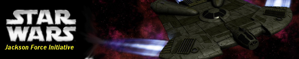 Jackson force initiative banner