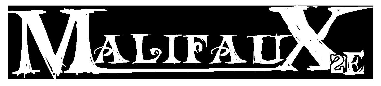 Malifaux logo