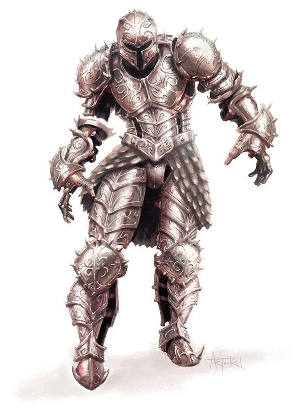 animated_armor.jpg