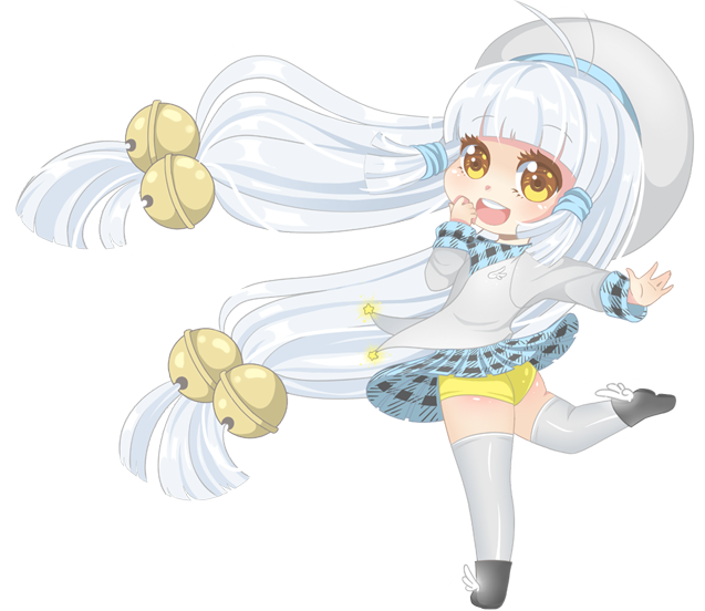 chibi_girl_by_sylphlox-d6vh7f3.png
