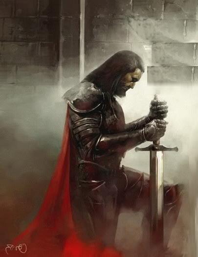 PrayerOfTheKnighta_1_.jpg
