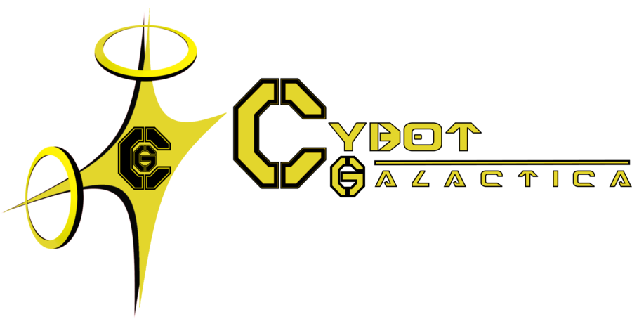 cybot_galactica_logo_banner_by_viperaviator-d521f77.png