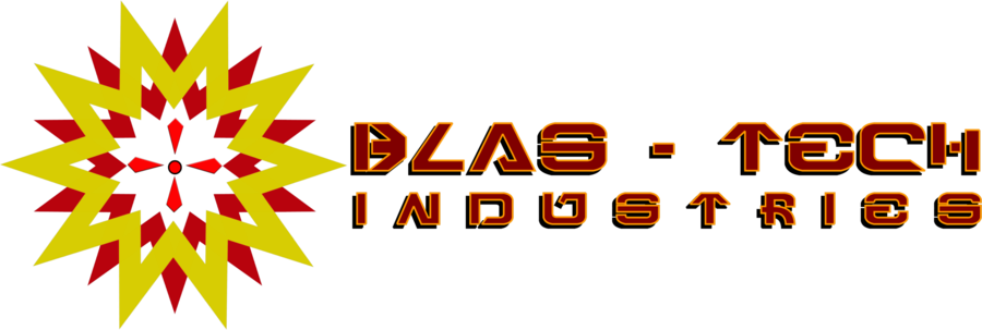 blas_tech_industries_logo_banner_by_viperaviator-d51wsk5.png