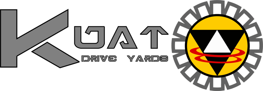 kuat_drive_yards_logo_banner_by_viperaviator-d520ebl.png