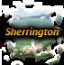 housesherringtonsmall1.png</a>