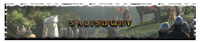 SALISBURY.png