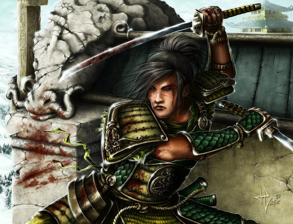 l5r___mirumoto_samurai_by_hectorherrera-d3kk4k8.jpg