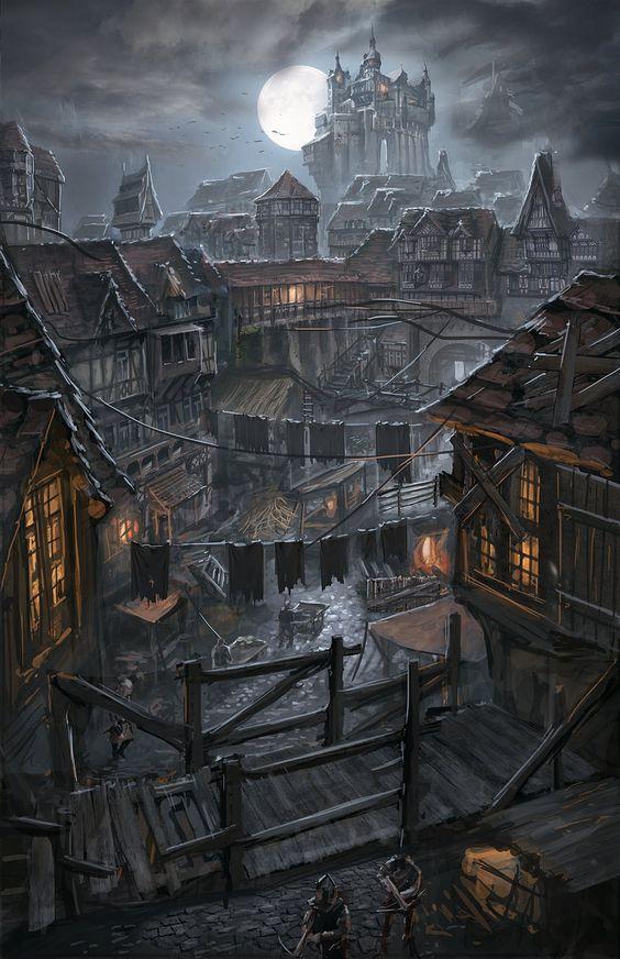 Ravensgate_Slums.jpg