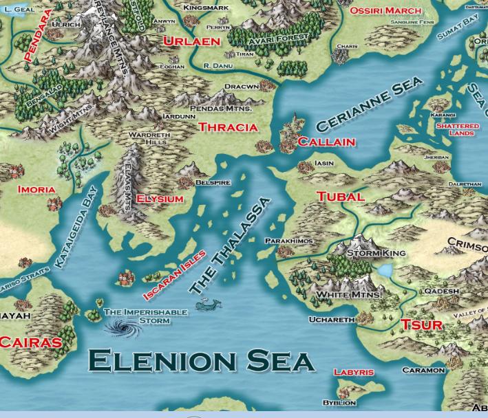 Callain_Empire_Map.png