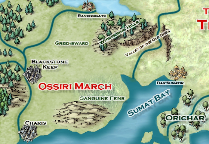 Ossiri_Map.png
