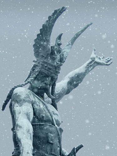 Statue_of_King_Vanceslav_the_White.jpg