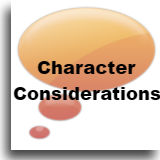Character_Considerations.jpg</a>