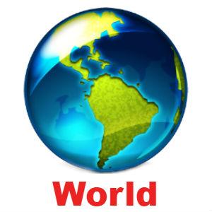 World_2.jpg</a>