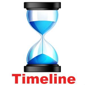 Timeline_2.jpg</a>