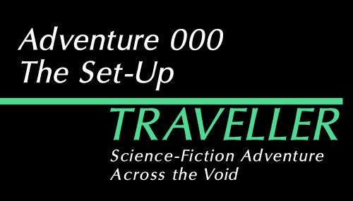 Adventure-Title-Card-000.jpg