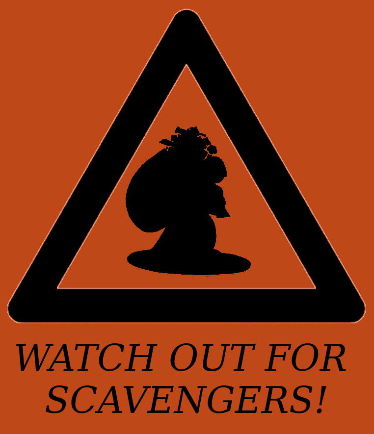Scavengers_.png