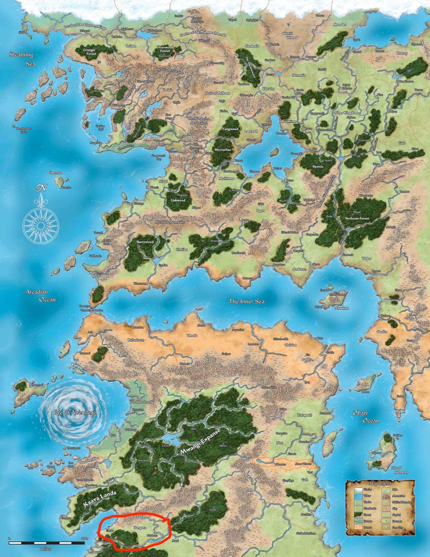 Pathfinder_-__MAP__-_Golarion.jpg