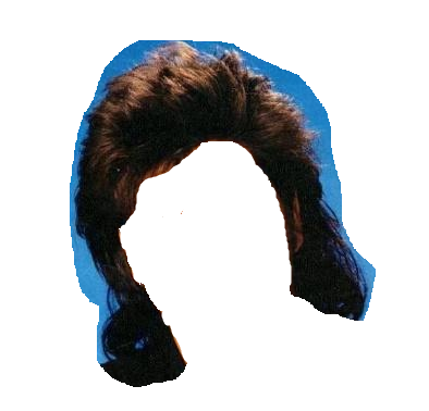 Great_Hair.png