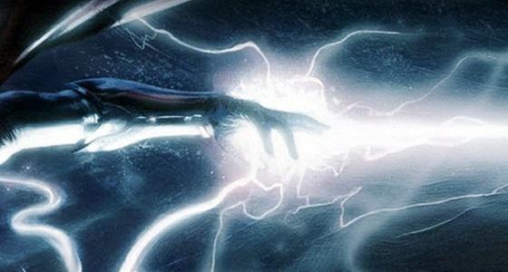 lightning-gauntlet.jpg