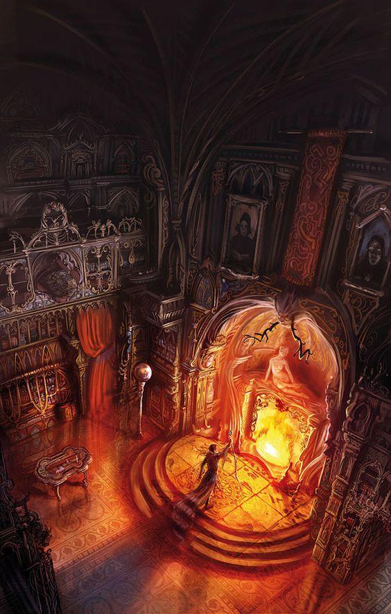 fire_ritual.jpg