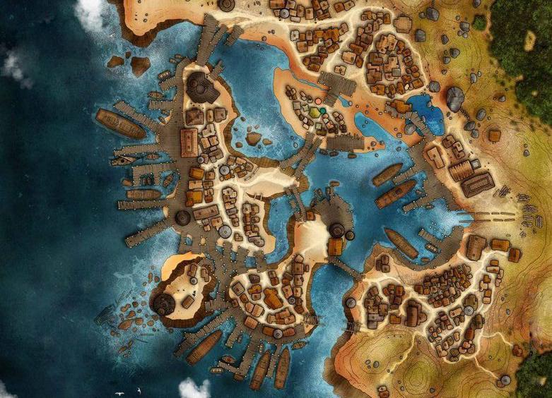port_llast_map.jpg