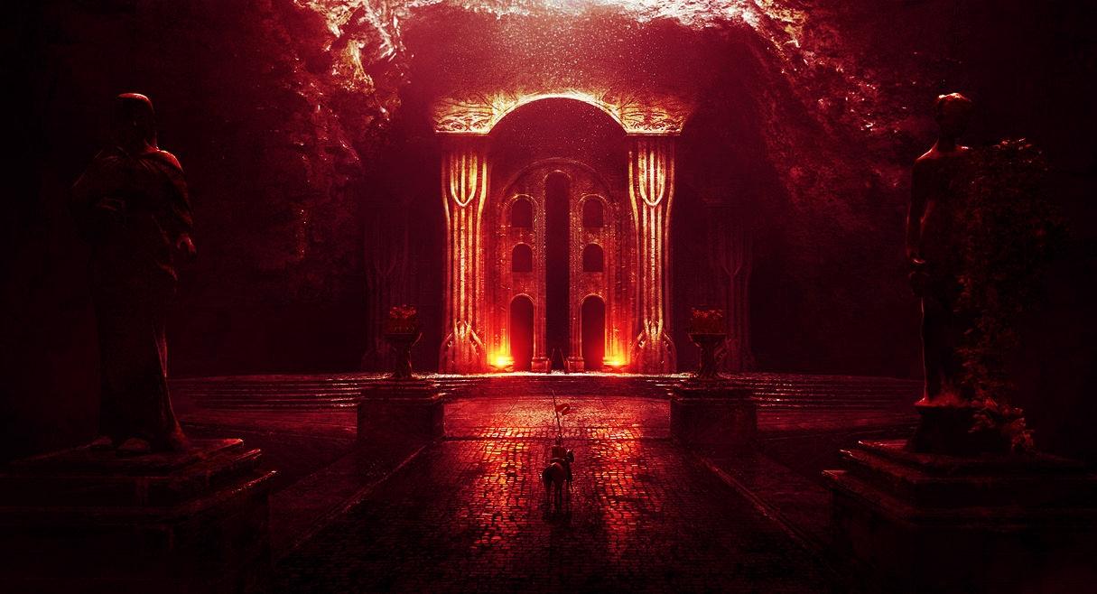 halls_of_sacred_scrolls.jpg