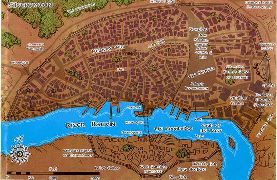 silverymoon-map.jpg
