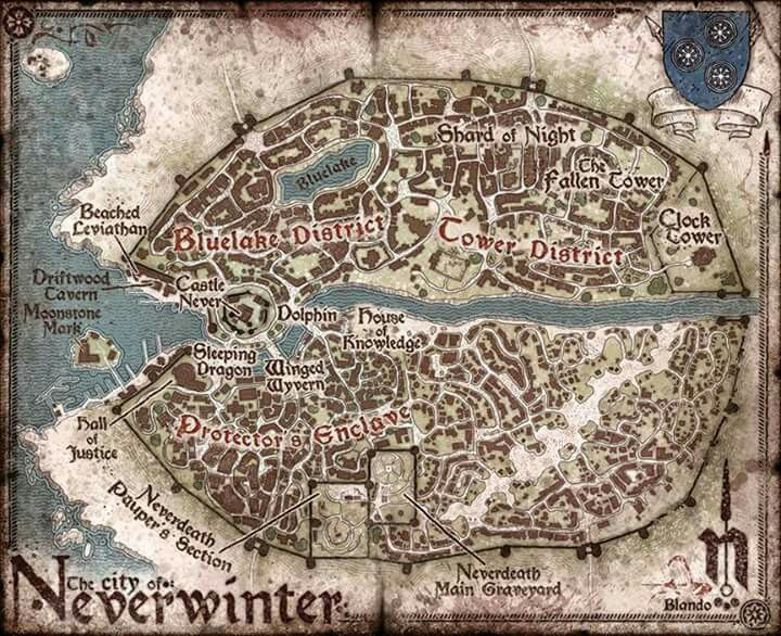 map-neverwinter.jpg