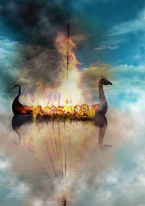 burning_longship.jpg