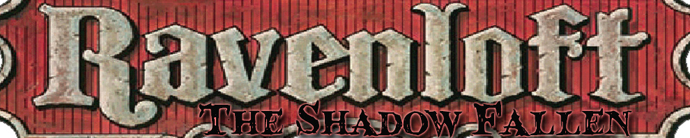 Ravenloft shadowfallenlogo
