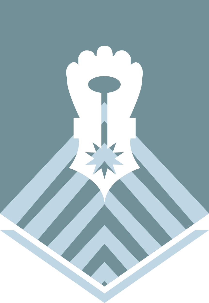 Bellian_sGauntlet_Banner-02.jpg</a>