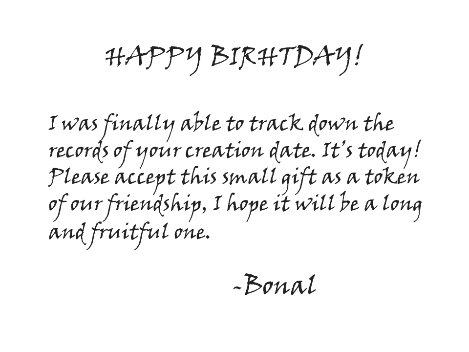 Birthday_Note.png