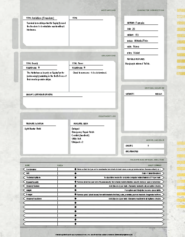 Supisy_lyn_Sheet_-_Start_of_Game_Page_2.png