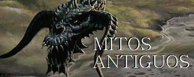 Mitos anitguos2