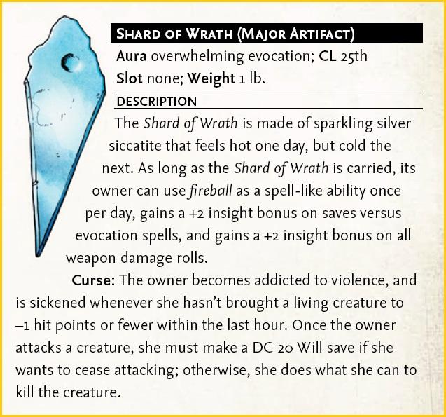 Shard_of_Wrath.jpg