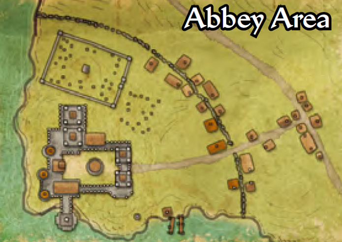 Windsong_Abbey_Area.png