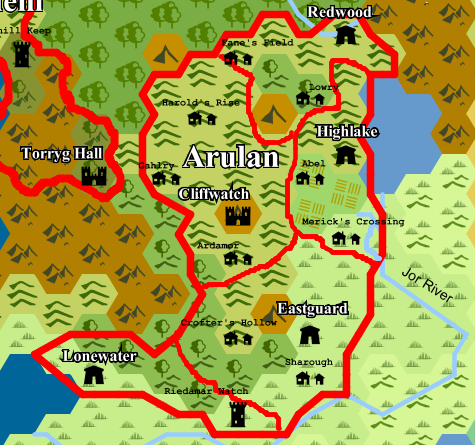 Arulan_Map__303_C.E..png