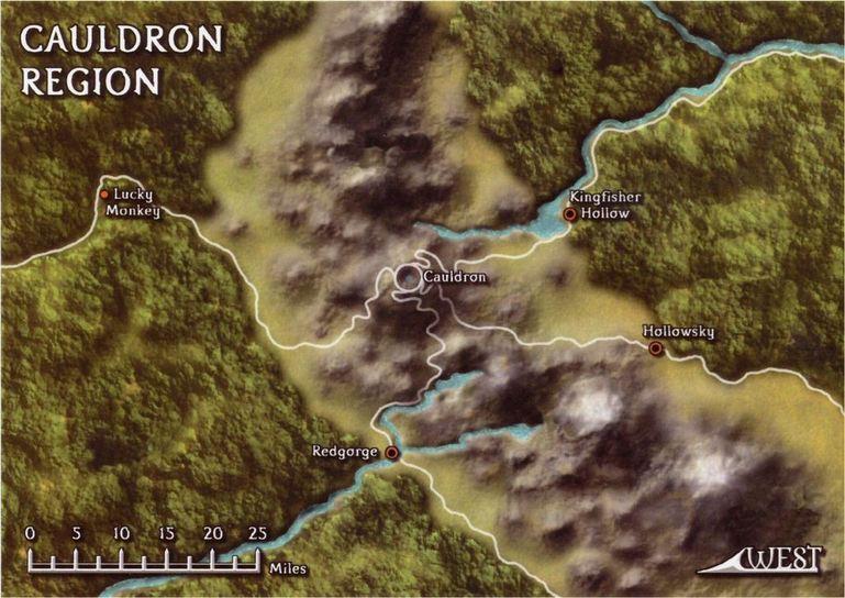 region_map_Cauldron.jpg