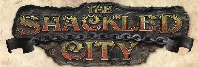 _wsb_409x140_Shackled_City_Logo.jpg