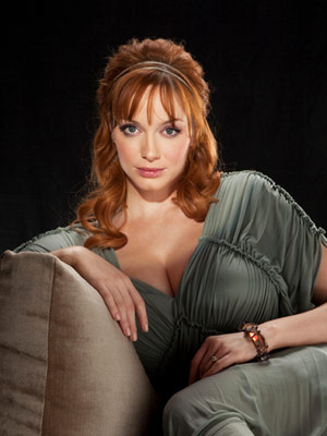 Christina-hendricks-goddess-hair.jpg