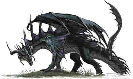 black_dragon_by_benwootten_2.jpg
