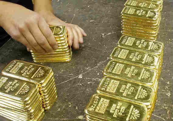 500g_gold_bars.jpg