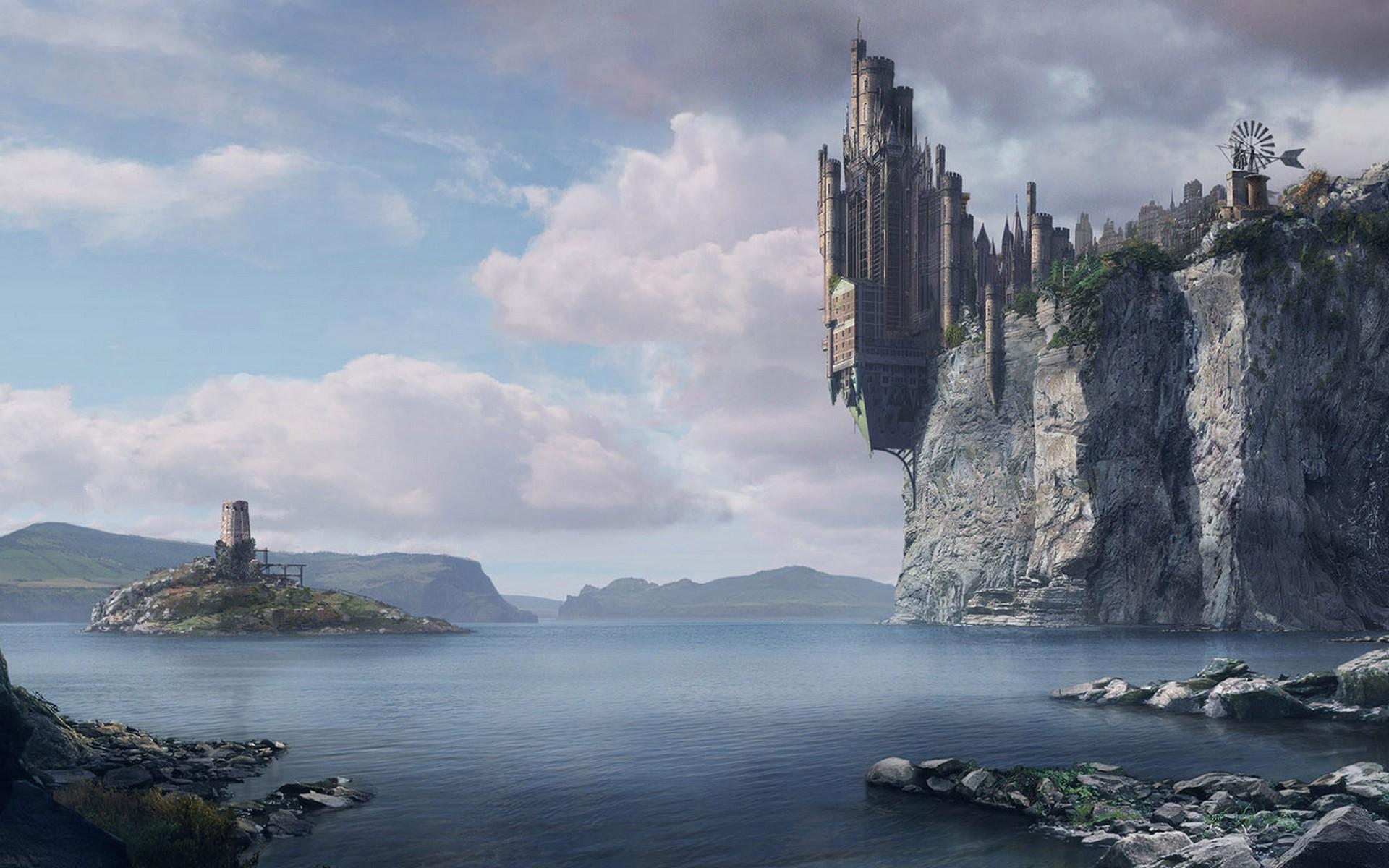ocean-castles_00240172.jpg