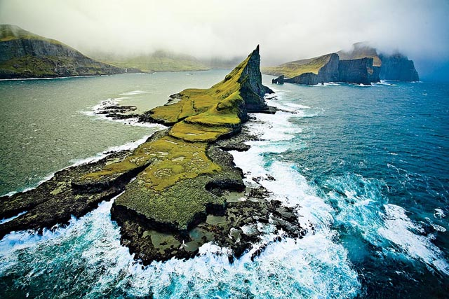 faroe-islands.jpg