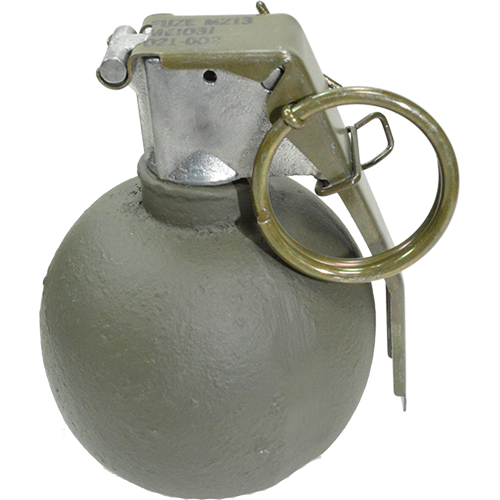 Polished_Painted_M67_Baseball_Hand_Grenade.png