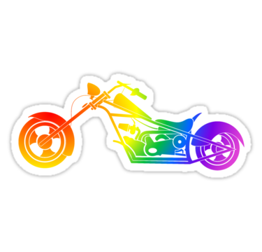 Rainbow_cycle.png