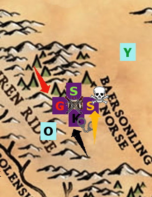 campaignmap02a.jpg