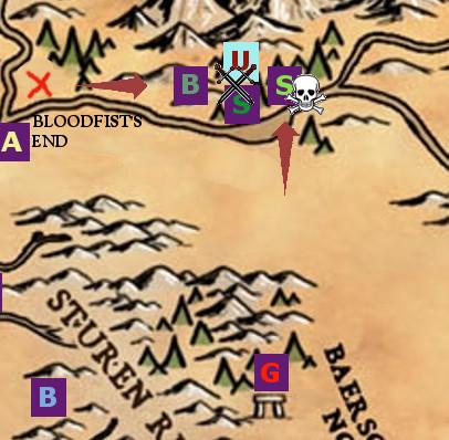 campaignmap04a.jpg