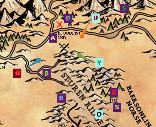 campaignmap03a.jpg