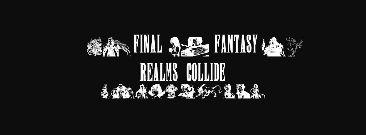 Realmscollideblack